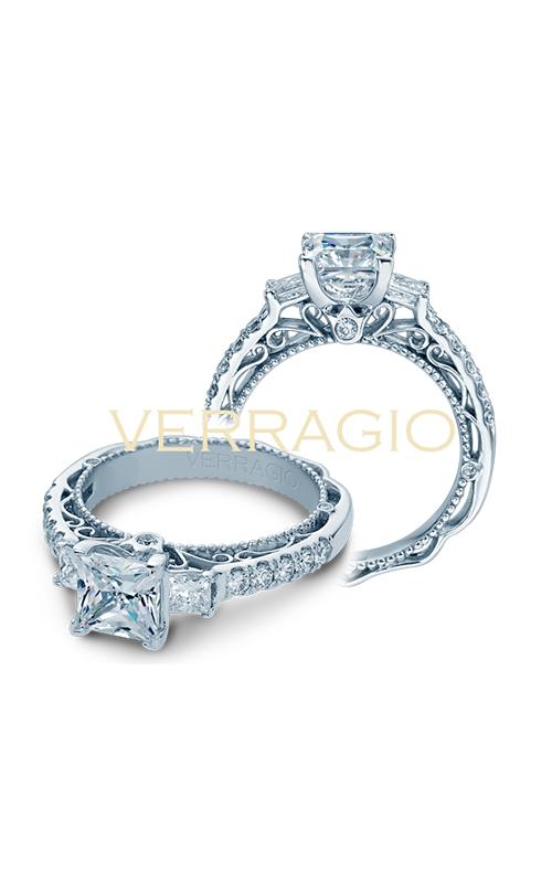 Verragio Engagement ring VENETIAN-5058P product image
