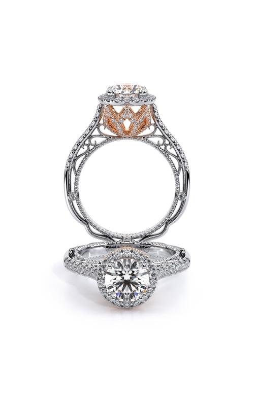 Verragio Engagement ring VENETIAN-5061R-TT product image