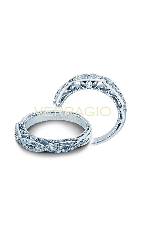 Verragio Wedding band VENETIAN-5005W product image