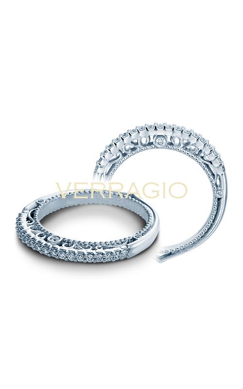 Verragio Wedding band VENETIAN-5022W product image
