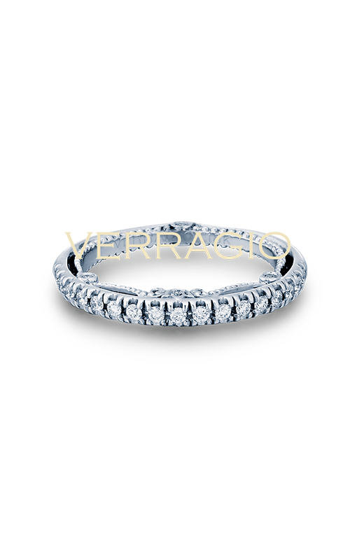 Verragio Wedding band INSIGNIA-7066W product image
