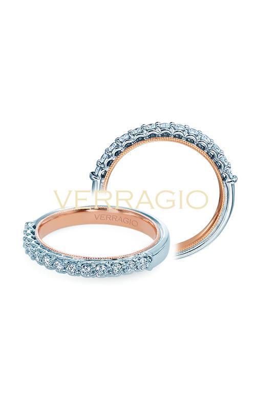 Verragio Wedding band RENAISSANCE-901W-TT product image