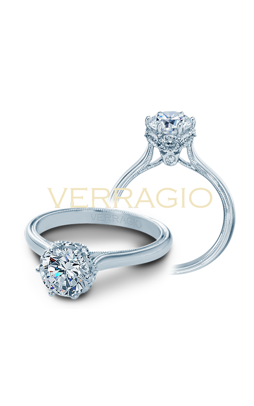 Verragio Engagement ring RENAISSANCE-939R7 product image
