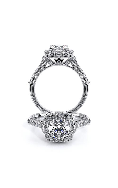 Verragio Engagement ring RENAISSANCE-908CU7 product image