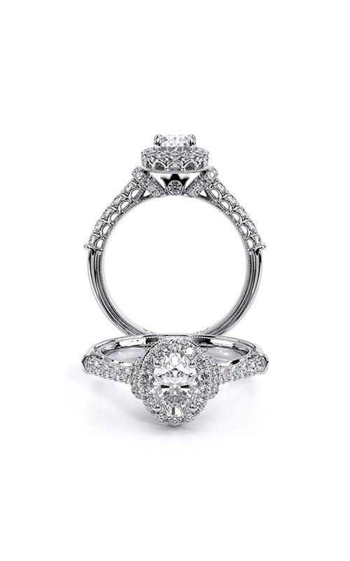 Verragio Engagement ring RENAISSANCE-908OV product image