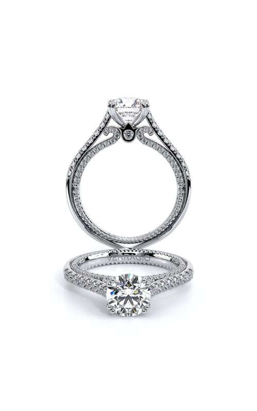 Verragio Engagement ring COUTURE-0452R-2WR product image