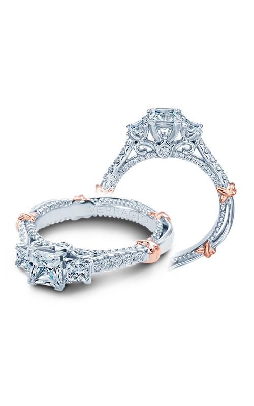 Verragio Engagement ring PARISIAN-138P product image