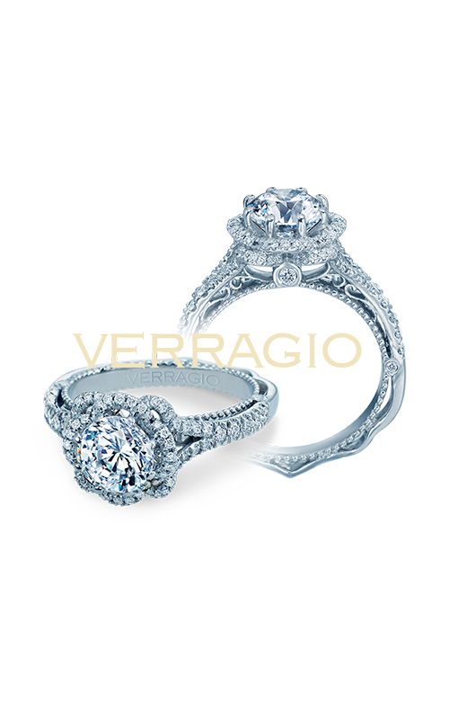 Verragio Engagement ring VENETIAN-5050R product image