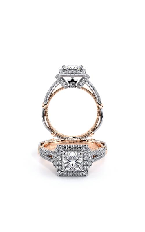 Verragio Engagement ring PARISIAN-117P product image