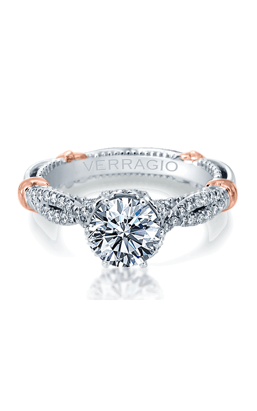 Verragio Engagement ring PARISIAN-146R product image