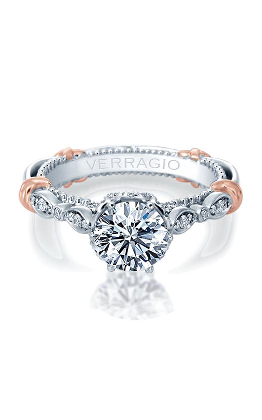 Verragio Engagement ring PARISIAN-145R product image
