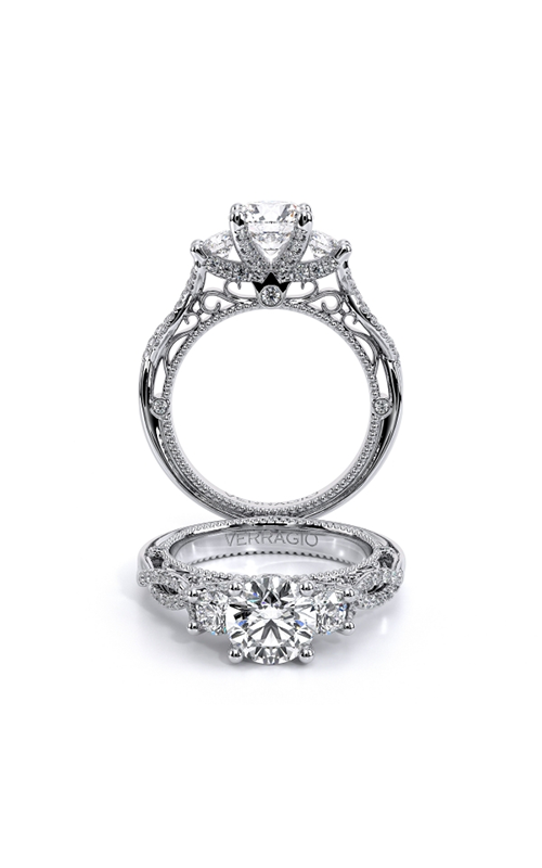 Verragio Engagement ring VENETIAN-5079R product image