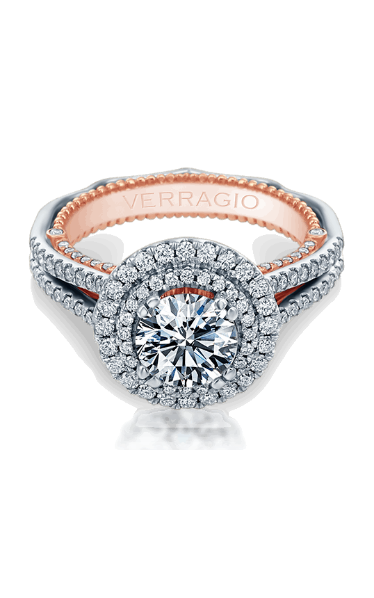 Verragio Engagement ring VENETIAN-5073R-2WR product image
