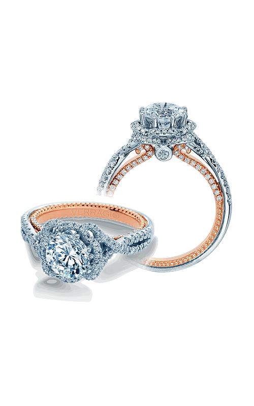 Verragio Engagement ring COUTURE-0440-TT product image