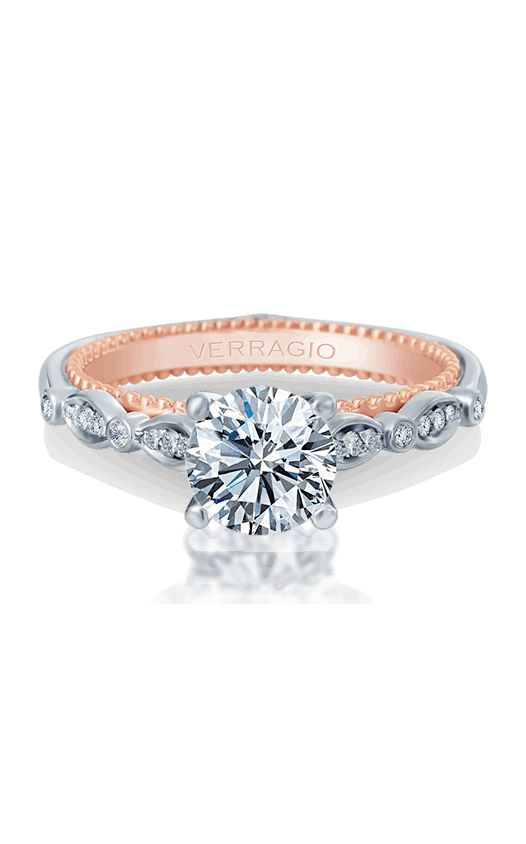 Verragio Engagement ring COUTURE-0476R-2WR product image