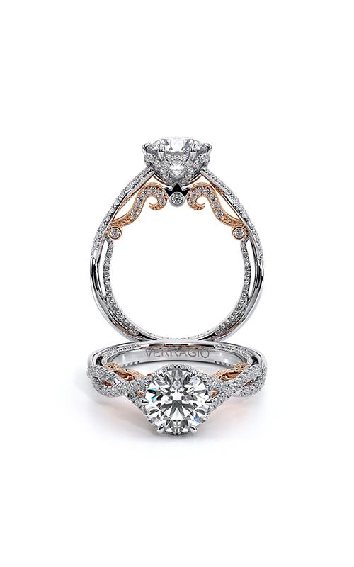 Verragio Engagement ring INSIGNIA-7091R-2WR product image