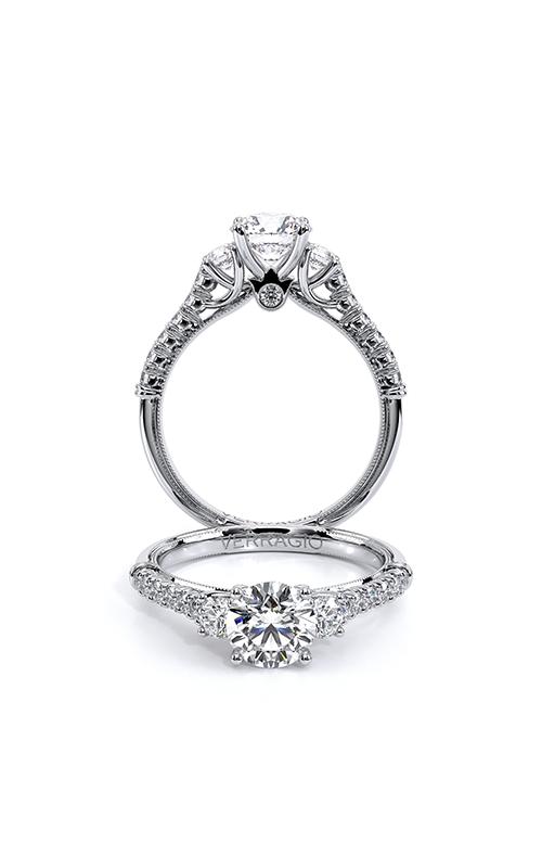 Verragio Engagement ring RENAISSANCE-956R15 product image