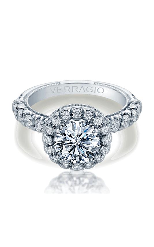 Verragio Engagement ring RENAISSANCE-957R25 product image