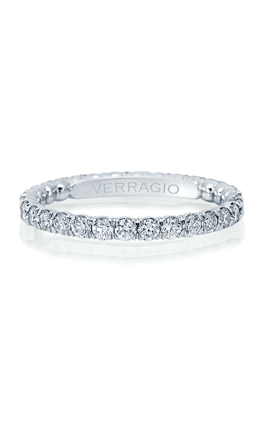 Verragio Wedding band RENAISSANCE-952W20 product image