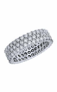 Vibhor Wedding Bands R0361