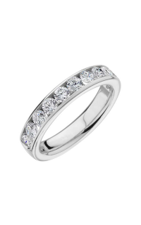Koehn & Koehn Signature Wedding Bands R01047