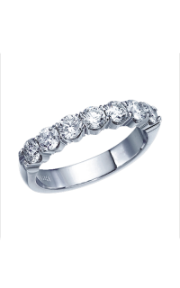 Koehn & Koehn Signature Wedding Bands