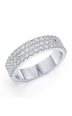 Vibhor Wedding Bands R0870 product image