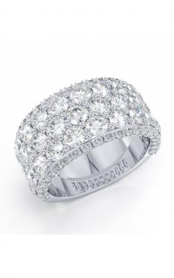 Vibhor Wedding Bands R0868 product image