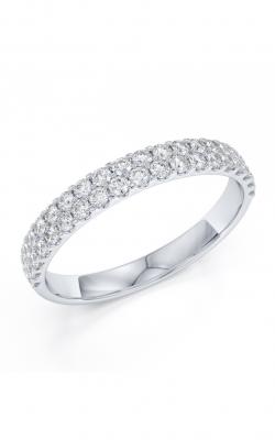 Vibhor Wedding Bands R0873 product image