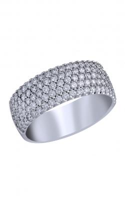 Vibhor Wedding Bands R0874 product image