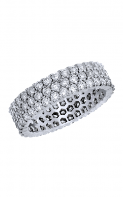 Vibhor Wedding Band R0361 product image