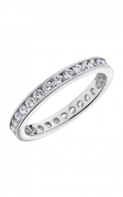 Koehn & Koehn Signature Wedding Band R0444 product image