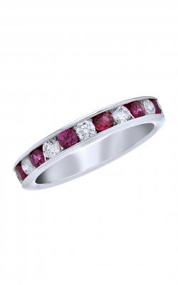 Vibhor Wedding Band R0867 product image