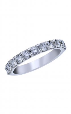 Vibhor Wedding Band R01034 product image