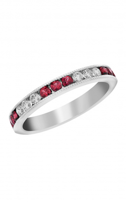 Vibhor Wedding Band R01129 product image