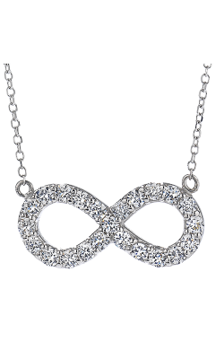 Koehn & Koehn Signature Necklace P0361 product image
