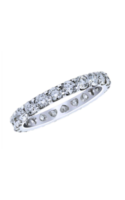 Koehn & Koehn Signature Wedding Band R01061 product image