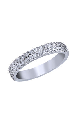 Vibhor Wedding Band R0873 product image