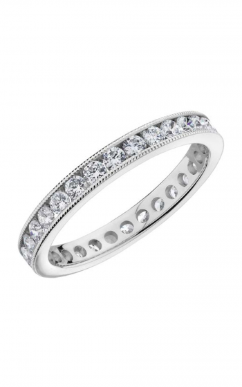 Koehn & Koehn Signature Wedding band R0444 product image