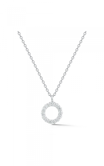 Koehn & Koehn Signature Necklace P0347 product image