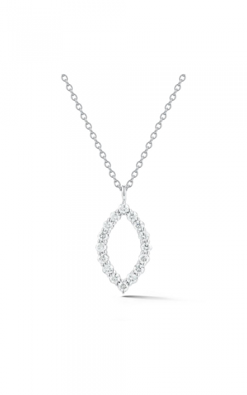 Koehn & Koehn Signature Necklace P0349 product image