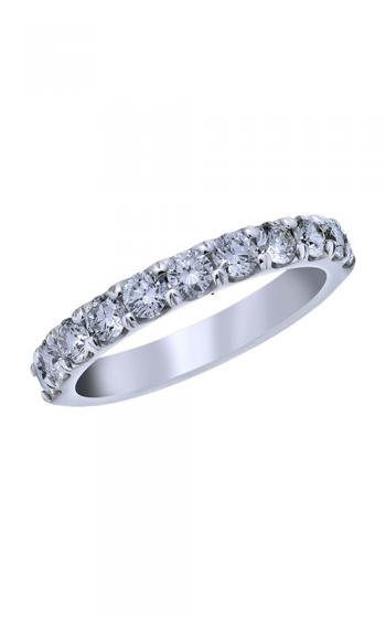 Koehn & Koehn Signature Wedding band R01030 product image