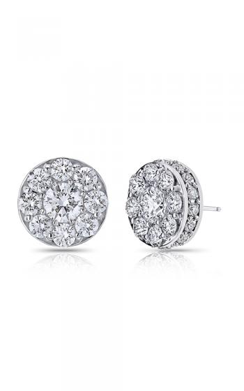 Koehn & Koehn Signature Earrings E0074 product image