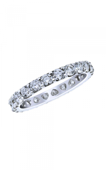 Koehn & Koehn Signature Wedding band R01062 product image