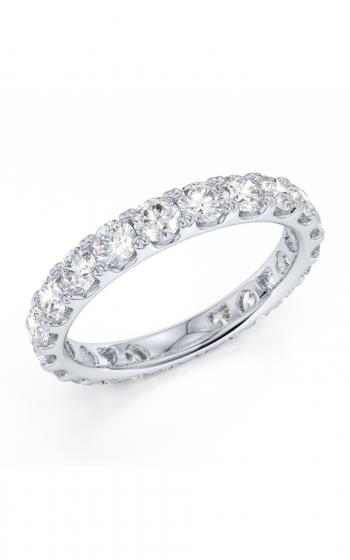 Koehn & Koehn Signature Wedding band R01063 product image
