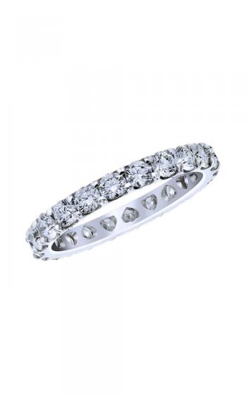 Koehn & Koehn Signature Wedding band R01065 product image