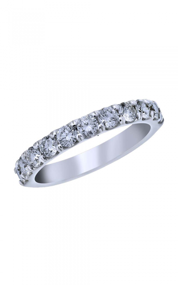 Koehn & Koehn Signature Wedding band R01031 product image