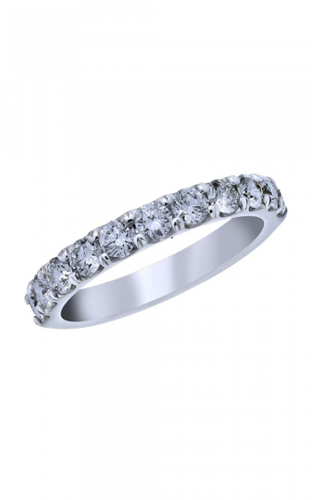 Koehn & Koehn Signature Wedding band R01032 product image