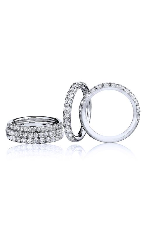Koehn & Koehn Signature Wedding band R01133 product image