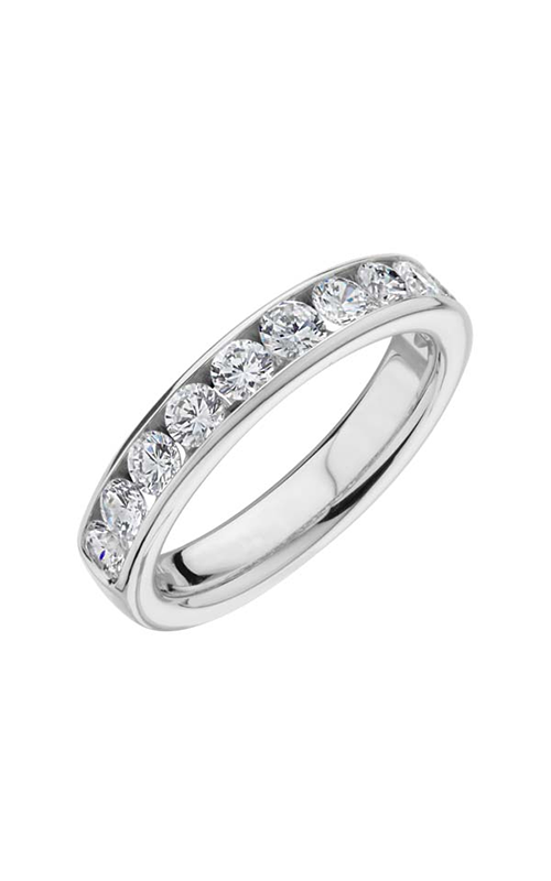 Koehn & Koehn Signature Wedding band R01047 product image